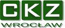 CKZ-Wroclaw - logo