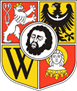 Gmina-Wroclaw - herb
